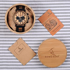 gife wooden box for mens
