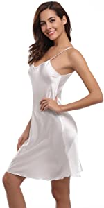 d705c21eb Pajama Sets Women · Womens Kimono Robes · Womans Nightdress · Unisex Waffle  Cotton Dressing · Abollria Women Modal Pajamas · Abollria Pajama Women's ...