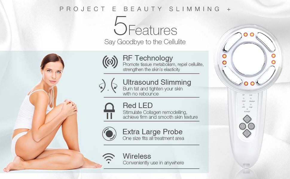 rf slimming review