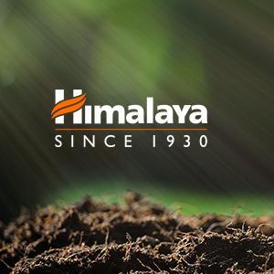 Himalaya depuis 1930.