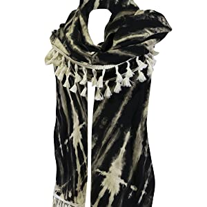 plaid blanket scarf wonens shawl blanlet scarves plus size cloak pattern tassle poncho open poncho