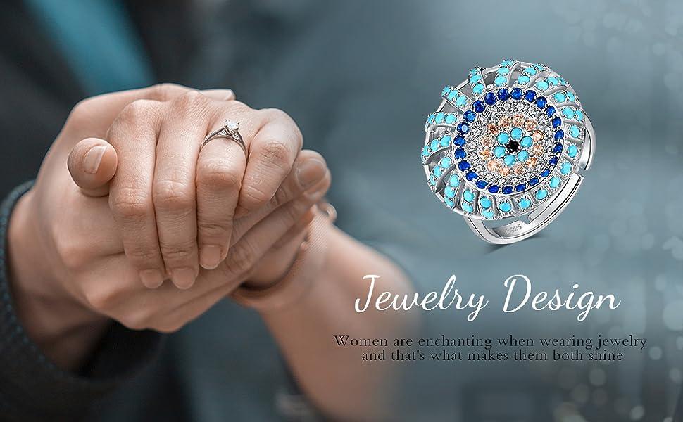 Isijie Jewelry Cute Heart Shape Amethyst Stud Earrings for Women Girls Silver Plated,Rhinestone,8x8mm