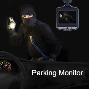 dash cams for cars