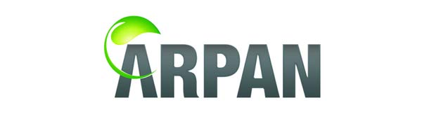 arpan brand, UK stationery and houseware products