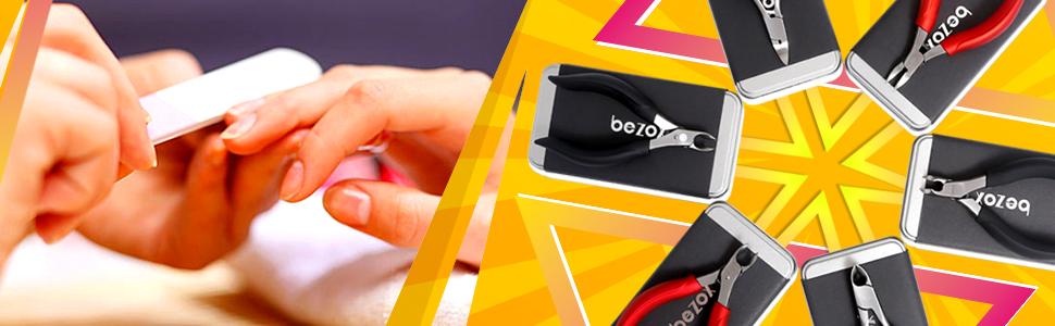 fussnagelzange nagelzangen für fussnägel fussnagelschere nagelschere fussnägel für starke fussnägel