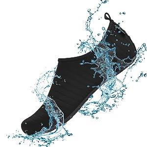 water shoes men women
