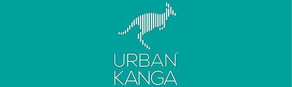 urban kanga logo