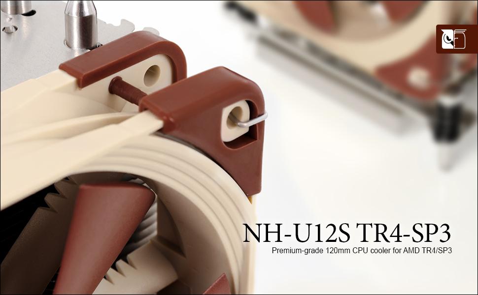 u12s tr4