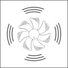 vibrationer