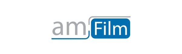 amFilm Logo