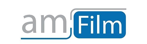 amFilm