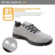 Sneakers -1