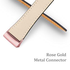 rose gold-beige