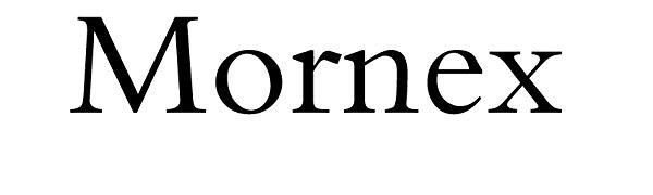 Mornex