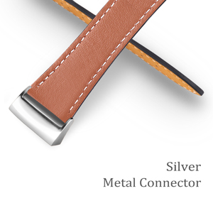 silver-brown