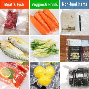 Enjoy Healthy Food And Healthy Lifestyles!