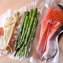 Prepare Food At Ease!