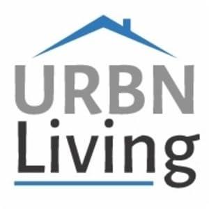 UrbnLiving Logo