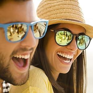 men's sunglasses ladies sunglasses sunglasses for men sunglasses for ladies sunglasses