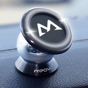 car mount magnetic phone holder,car mount holder magnetic,car mount iphonex,car mount iphoneXS/8/xr