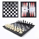 chess set for kids