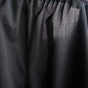 Quick Drying Fabric