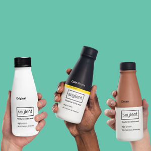 Soylent_All_Images