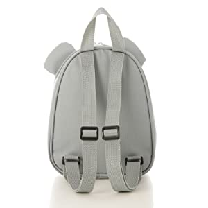 Koala Backpack Straps