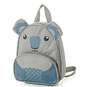 Koala Bag Backpack