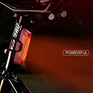 bicycle lights bicycle lights usb waterproof cycling lights rechargeable