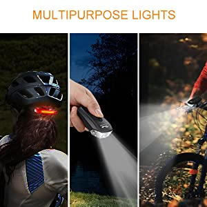 cycling lights usb cycle lights led cycle lights usb rechargeable