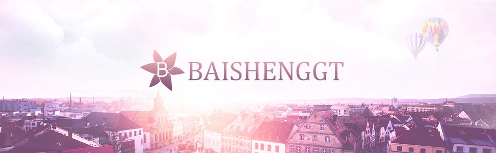 BAISHENGGT