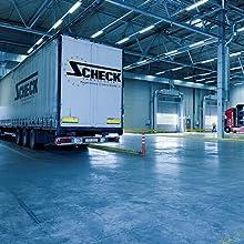 smart, iot, logistics, fulfillment, shipping, truck, internet, wireless