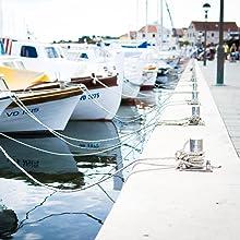 marine, boat, ship, sea, internet, off-grid, wireless, 4G, LTE