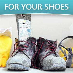 osuszacz zapach eliminator oczyszczacz powietrza samochód węgiel węgiel torba na buty naturalny filtr bambus sporty zapachy