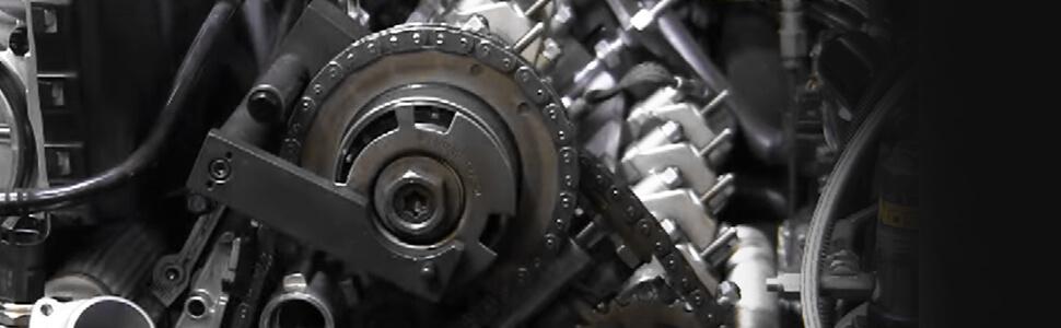 M60 M62 Camshaft Alignment Vanos Timing Tool Kit
