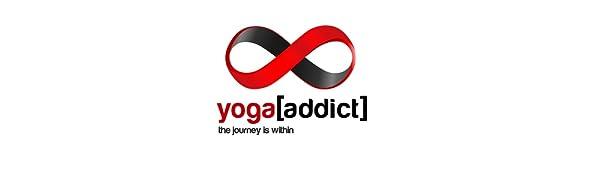 yogaaddict yoga addict