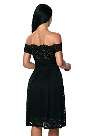 ILFtrend provide you with all beautiful elegant evening dresses, bridesmaid dresses, ball dresses, princess dresses, cocktail dresses and casual summer ...