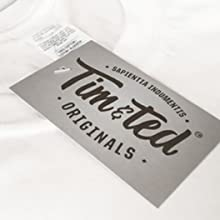Premium Mens Branded T-Shirt Graphic