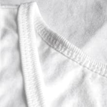 Stitch Sleeve Close Up