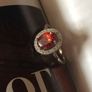 cz solitaire ring, solitaire ring diamond, solitaire ring white gold, solitaire ring mountings