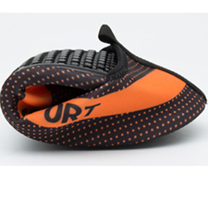 Water Shoes for Kids Women Men