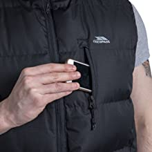 Casual Warm Gilet for Men