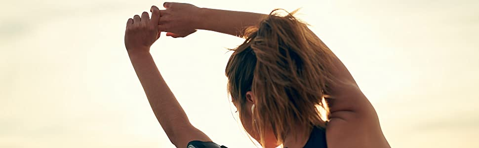 Resistance Bands Insonder Exercise Women Men Loop Fitness Yoga Crossfit Girls Boys Adults Cheap Best