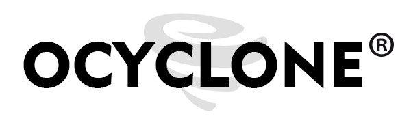 ocyclone