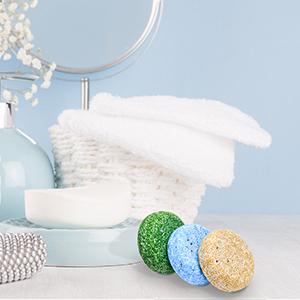 hair shampoo bar