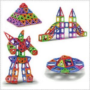 magetic building blocks