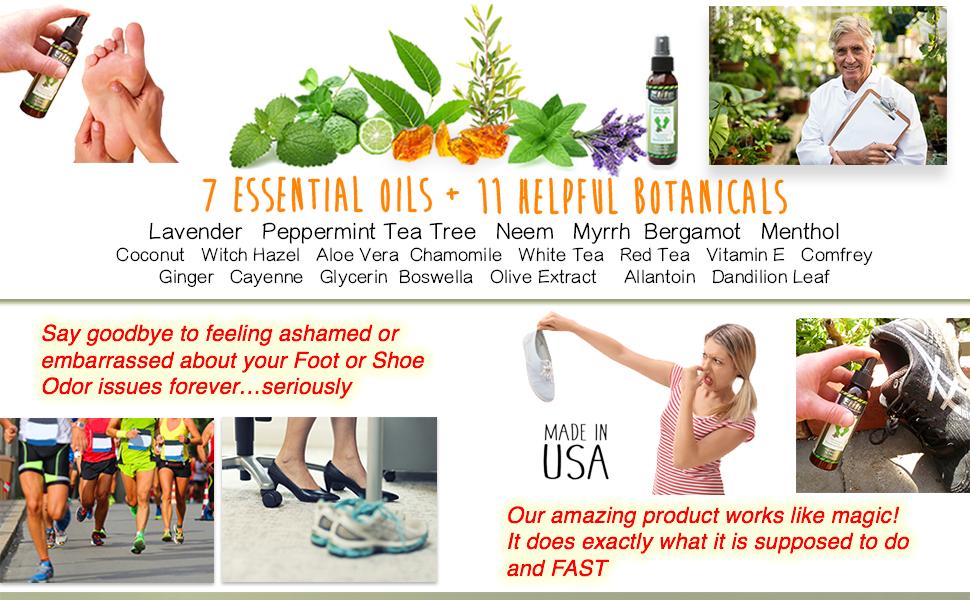 shoe spray deodorizer shoe freshener shoe smell stinky feet  deodorizer balls foot odor spray shoes