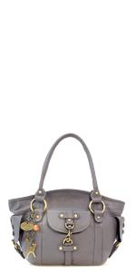 Catwalk Karlie Handbag