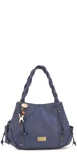 Catwalk Caz Handbag